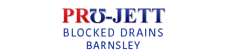 Emergency blocked drains Barnsley